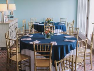 Bell Mill Mansion | Weddings Gallery - Image 03