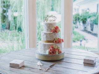 Bell Mill Mansion   Weddings Gallery - Image 04