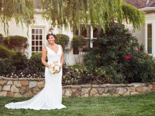 Bell Mill Mansion   Weddings Gallery - Image 11