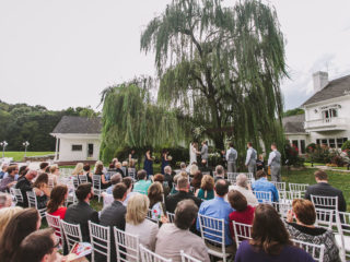 Bell Mill Mansion | Weddings Gallery - Image 15