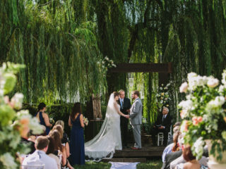 Bell Mill Mansion   Weddings Gallery - Image 17