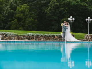 Bell Mill Mansion   Weddings Gallery - Image 18