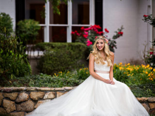 Bell Mill Mansion   Gallery Image - Weddings 00