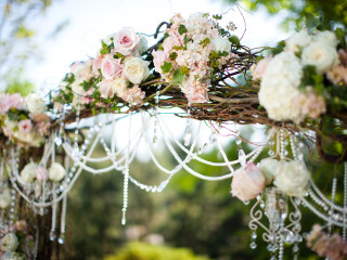 Bell Mill Mansion   Gallery Image - Weddings 04