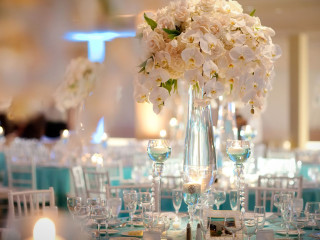 Bell Mill Mansion   Gallery Image - Weddings 07